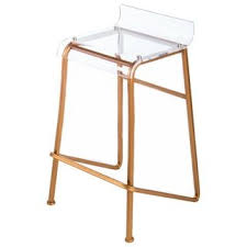 35 best clear plastic chairs images on pinterest plastic chairs