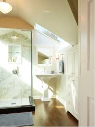 Overhead Bathroom Lighting Bathroom Ceiling Light Houzz