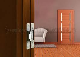 Adjustable Hinges For Exterior Doors Adjustable Exterior Door Hinges Concealed Buy Entry Commu Site