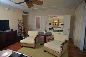 photo gallery luxury accommodations the kahala hotel u0026 resort