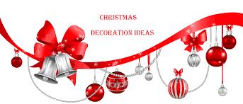 9 optimum exclusive christmas decoration ideas ever