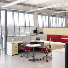 Office Furniture Columbus Oh by 29 Best Haworth Images On Pinterest Office Furniture Office