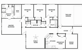 5 bedroom house plans 1 story home plans 5 bedroom 5 bedroom house plans houseplans