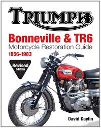 triumph bonneville essential buyer u0027s guide essential buyer u0027s