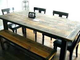 kitchen wood furniture kitchen table ideas kitchen tables kitchen table wood best