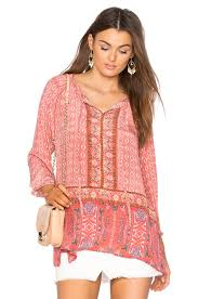 tops online tolani tops new york authentic usa tolani tops online sales