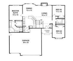 1300 square foot house house plans from 1300 to 1400 square feet page 2