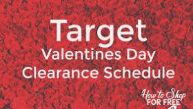 s day clearance target clearance 2015 gift ideas