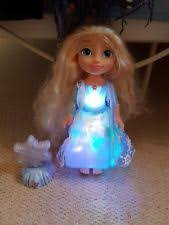 disney frozen northern lights elsa music and light up dress frozen 30273 northern lights elsa musical light up dress costume ebay