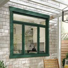 Jeld Wen Aluminum Clad Wood Windows Decor Product Line Jeld Wen Windows Doors