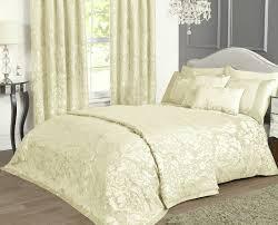 cream duvet cover sets sweetgalas
