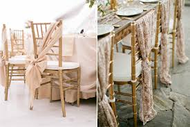 chair cover ideas 12 chic wedding reception chair cover ideas weddingsonline ae