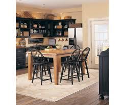 Broyhill Furniture Dining Room Broyhill Furniture Attic Heirlooms Counter Stool 5397stool Bar