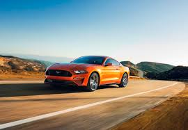 mustang gt2 faster than you can read this headline mustang gt