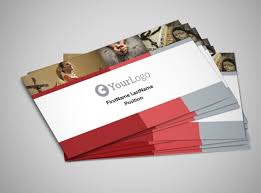 Business Cards Cheap 12 For 1000 Extraordinary Business Cards For Cheap 12 On Sample Business Cards
