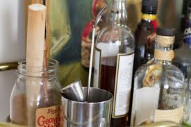 liquor barn thanksgiving hours how to organize alcohol on bar shelves bar shelves alcohol and bar