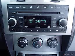 dodge nitro 2016 radio replacement concerns dodge nitro forum