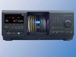 dvd storage mega storage 400 disc dvd changer with cdg karaoke zhuhai sanjin
