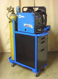 welding cabinet with drawers 162 best welding tables tool storage images on pinterest garages