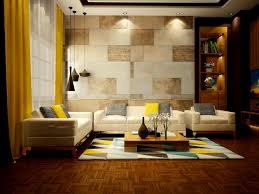 living room awesome gray modern tiles for living room walls