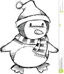 coloring pages fascinating penguin coloring sheet penguin