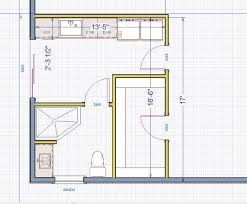 Jack And Jill Bathroom Designs Jill Bathroom Layouts Jack N Jill Bathroom Floor Plans 3 On Jack N