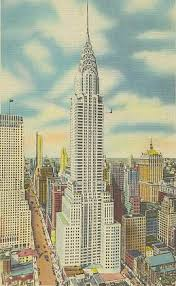 chrysler building floor plans new york architecture images chrysler building