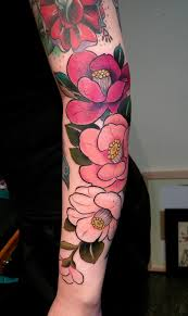 45 coolest sleeve tattoos designs u2013 exclusive full sleeve tattoo