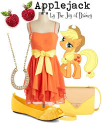 20 best pony themed images on pinterest themed