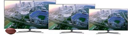 best tv size for living room what s the best size tv for my room