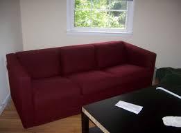 image gallery maroon sofa