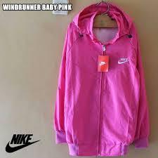 Jual Jaket Nike Parasut jual jaket nike parasut windrunner nike parasut sport stay whit