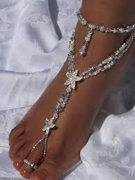 starfish barefoot sandals wedding barefoot sandal bridal shoe sandal starfish barefoot