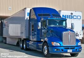 new model kenworth trucks the 25 best kenworth trucks ideas on pinterest semi trucks