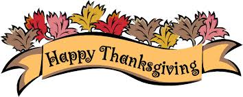 happy thanksgiving sign version 2 wall or window decor decal
