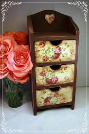 Decoupage Box Ideas - decoupage ideas decoupage craft ideas decoraci祿n hogar