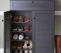 wooden showcase designs catalogue designer hinged wardrobes google