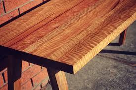 the timber we use smith u0026 thomas