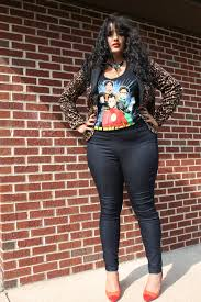 marie southard plus size model leggings pinterest size model