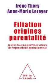 alabama alumni sticker filiation origines parentalité le droit aux nouvelles