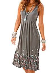 Womens Dress Vests Womens Vests Amazon Com