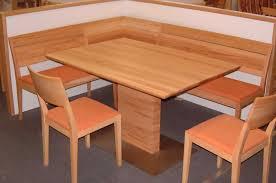 Esszimmer Einrichtung M El Bank Kleine Eckbank Mit Tisch Regal Kuchen Decken Rollen Set