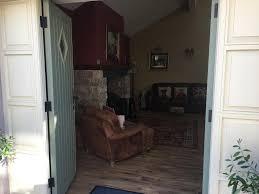 home design kendal helm mount lodge u0026 cottages kendal uk booking com