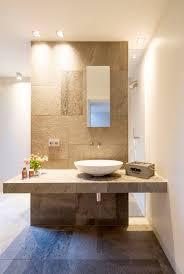 Riesige Badewanne Wohndesign Billig Beliebtes Interieur Badezimmer Luxus Design Die