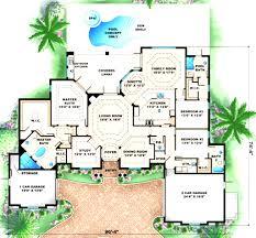 mediterranean style floor plans top 25 best mediterranean house plans ideas on lively