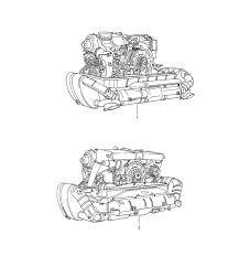 porsche 911 engine parts porsche 911 993 parts