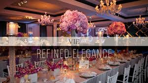 philadelphia wedding venues cescaphe event group