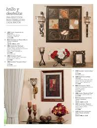 home interiors cuadros home interiors cuadros photo of 77 home interior and gifts catalog