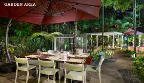 una at one rochester u2013 spanish tapas and parrilla