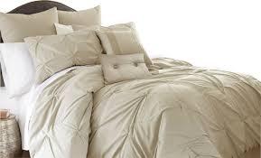 Black And Beige Comforter Sets Bedding Sets Joss U0026 Main
